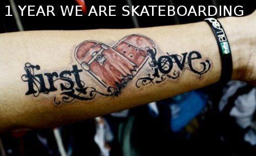 13 best mf doom for Love sick tattoo