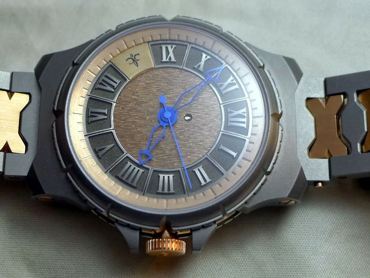 My review in French of the Julien Coudray JC 1588 Sport: http://equationdutemps.blogspot.fr/2014/01/julien-coudray-jc-1588-sport.html