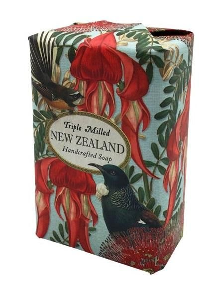 NZ+Manuka+Honey+and+Lemongrass+Soap  http://www.shopenzed.com/nz-manuka-honey-and-lemongrass-soap-xidp1299163.html