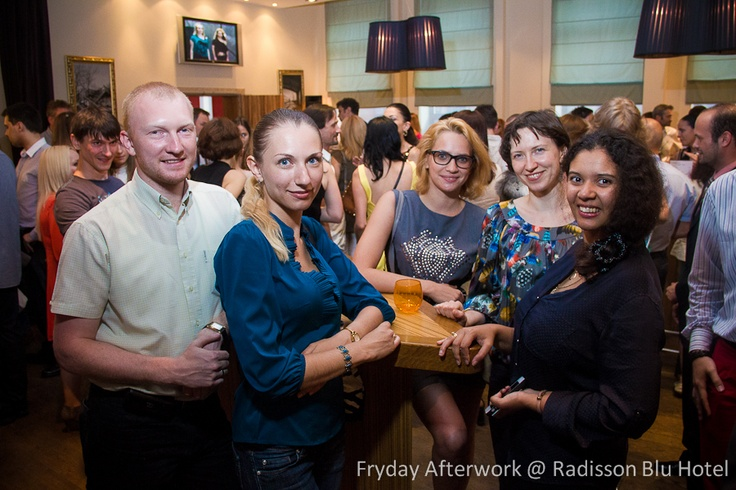http://socialite.nu/en/kyiv/photos/fryday-kyiv-afterwork-radisson-blu-hotel-17-05-2013.php