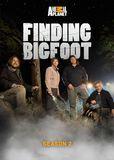 Finding Bigfoot: Season 2 [DVD]