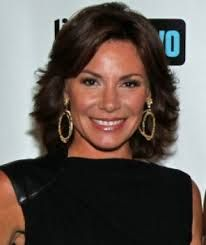 Image result for luann nyc housewives