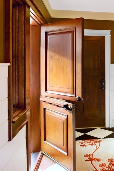 Best 25 Entry Doors Ideas On Pinterest Stained Front