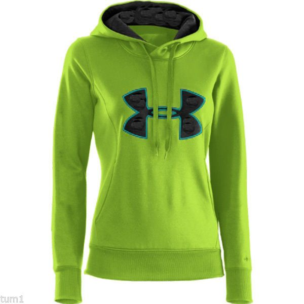 under armour hoodies women green cheap   OFF77% The Largest Catalog  Discounts 55c1f91cb