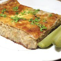 Recept : Kucmoch | ReceptyOnLine.cz - kuchařka, recepty a inspirace