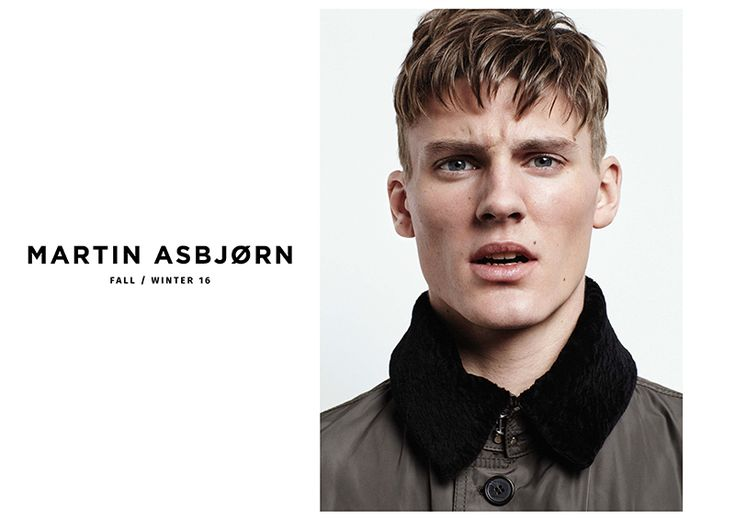 Martin-AsbjOrn-FW16-Campaign_fy1