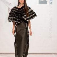 Pokaz mody recyklingowej #Junk #Fashion #Show #recycle #eco http://modaija.pl/pokaz-mody-recyklingowej-junk-fashion-show/