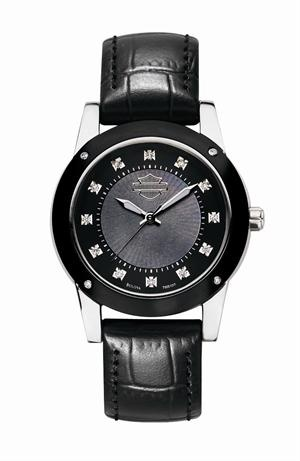 1000+ images about Men's H-D Watches on Pinterest | Bulova ...