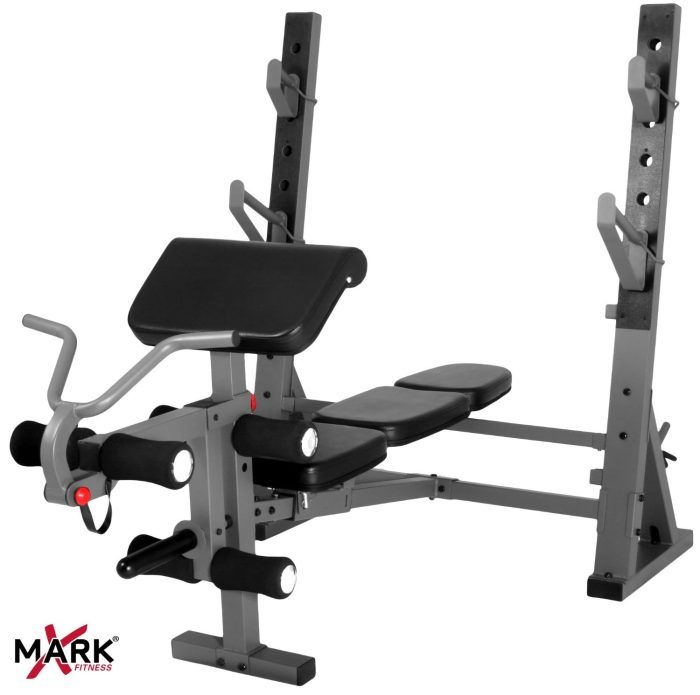 leg press full academy gym faucet benches alone weights stand bathroom fitness sports bench lifting shopping olympic cost size and weight with online workout ideas small set