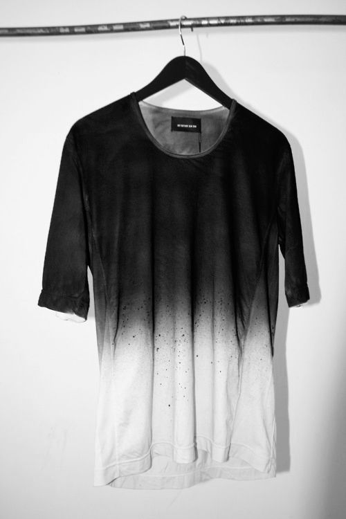 Best 25 Dip Dye T Shirts Ideas Only On Pinterest Dip