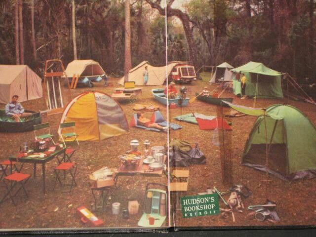 228 besten camping bilder auf pinterest zelte bobs und buchhaltung