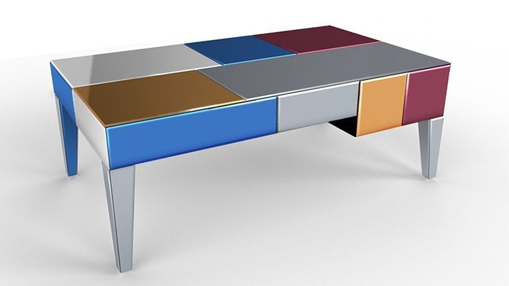 Table Basse Relevable Design Free Ares Motorius Table Basse Relevable Et Extens Table Basse Relevable Table Basse Conforama Table