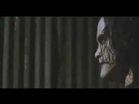 Nine Inch Nails ~ Dead Souls (Joy Division cover) The Crow Soundtrack