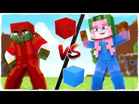 👉 Armadura de SANGRE vs armadura de AGUA - MINECRAFT - VER VÍDEO -> http://quehubocolombia.com/%f0%9f%91%89-armadura-de-sangre-vs-armadura-de-agua-minecraft    ¡Armadura de SANGRE vs armadura de AGUA en Minecraft! TinenQa y yo competiremos en un extraño combate usando armaduras hechas con sangre y agua y muchas otras cosas muy locas. 👉 Batallas de armaduras:  ►Canal de TinenQa: ======================================== Mis...