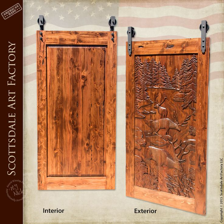 13 best drywall sculptures images on pinterest murals for Hand carved wood doors
