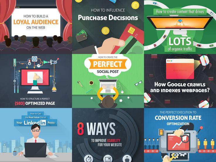 Infographics-big