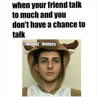 Image result for twaimz memes funny