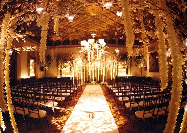 68 Best Images About Florida Wedding Venues On Pinterest