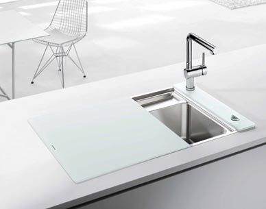 Find This Pin And More On Br Kitchen Sinks