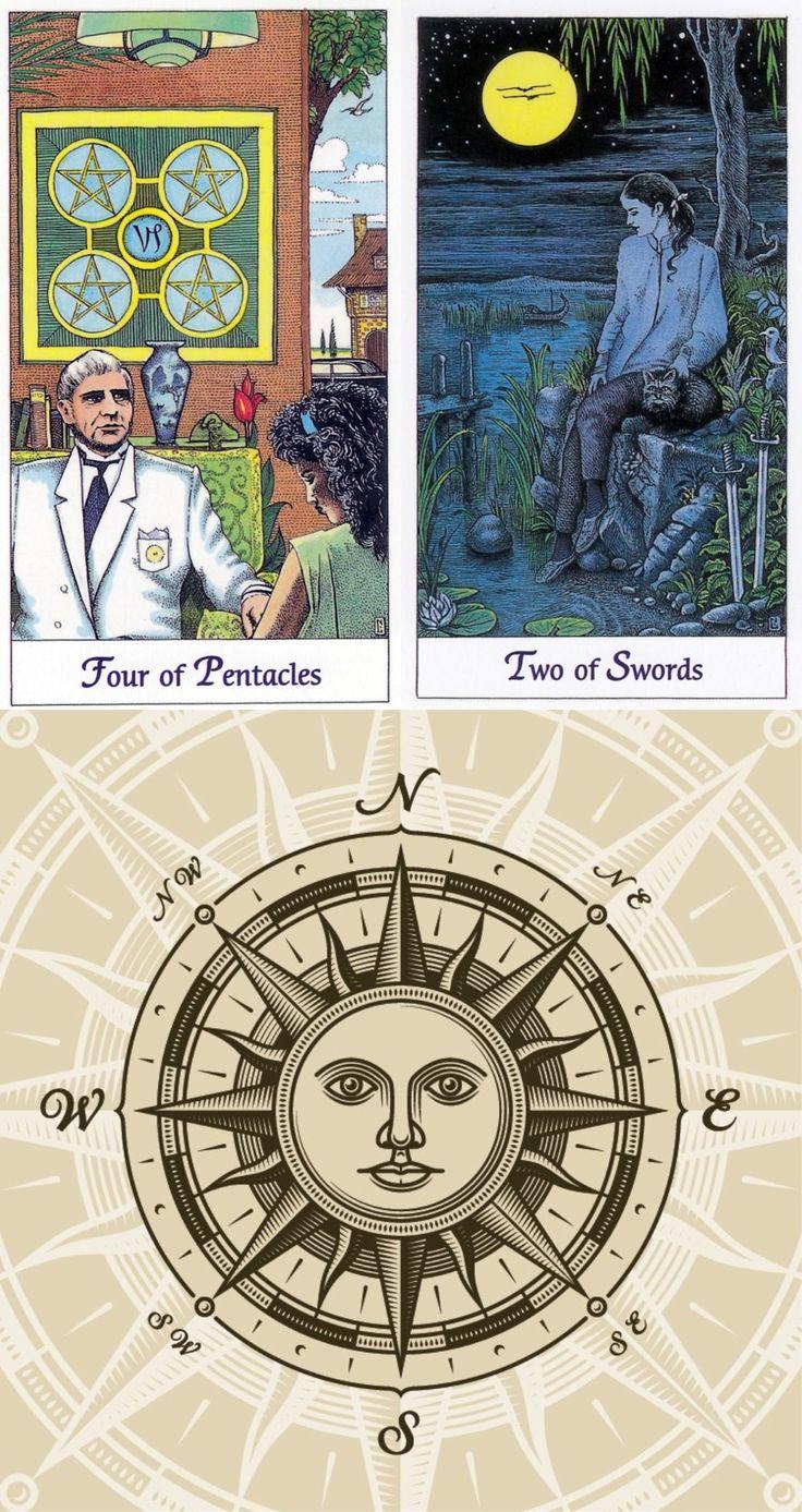 how to read tarot cards, yes no tarot reading and free tarot card prediction, tarot gratuit online and free accurate tarot card reading.