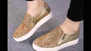Resultado de imagen para zapatos tendencias otoño invierno 2016