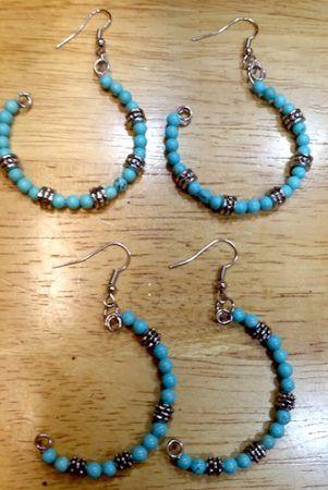 emejing handmade jewelry design ideas photos decorating interior - Handmade Jewelry Design Ideas