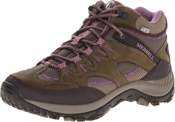 Ideas About Mens Hiking Boots On Pinterest Men