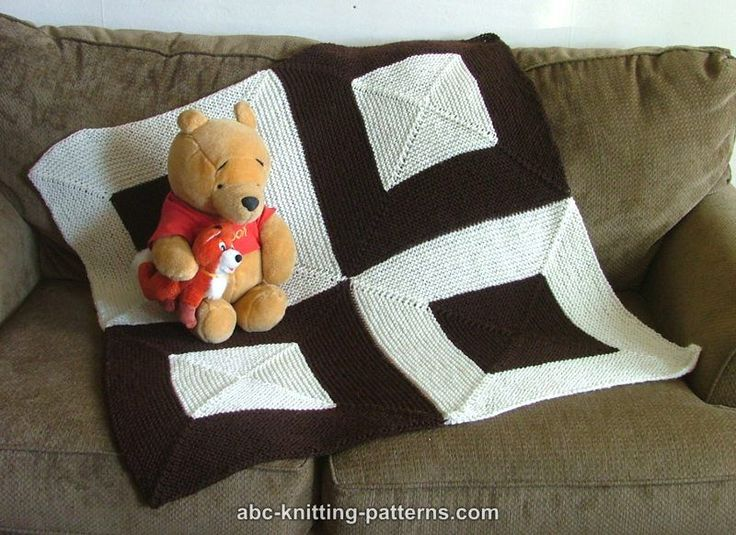 17 Best images about Craft - Knitting on Pinterest Free pattern, Lion brand...