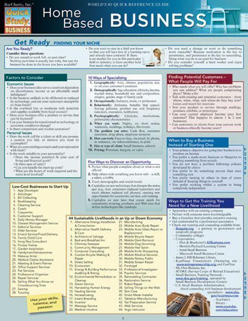 440 best Home Based Business images on Pinterest   Online business ...