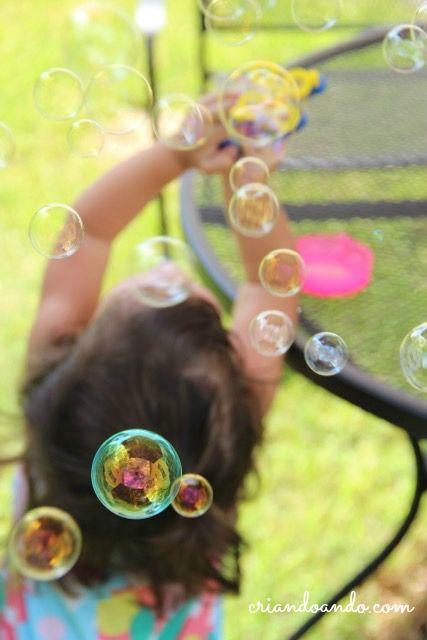 Cómo tomar lindas fotos de tus hijos sin necesidad de ser fotógrafa   Blog de BabyCenter