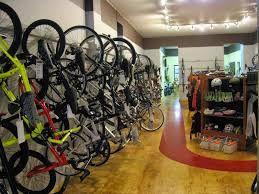 Toko Sepeda Termurah Di Bandung