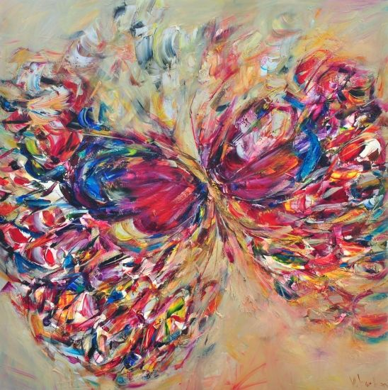 34 best paintings by victoria horkan images on pinterest for Buy affordable art online