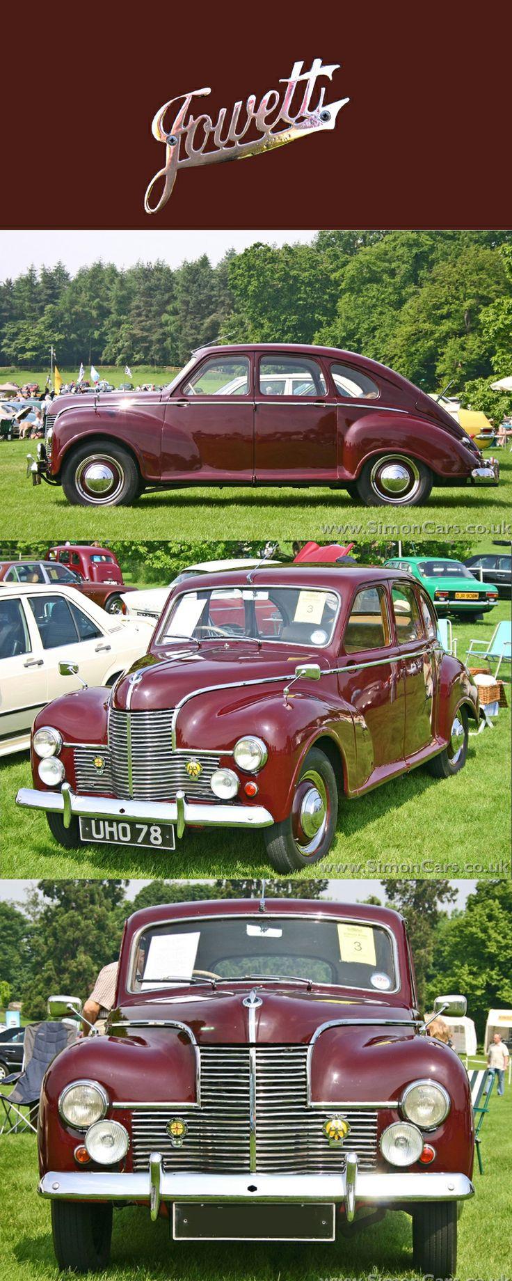 181 best Classic Cars images on Pinterest | Vintage cars, Antique ...