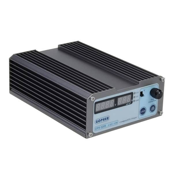 25 unique Arduino uno power supply ideas on Pinterest | Power supply circuit, Electrical supply