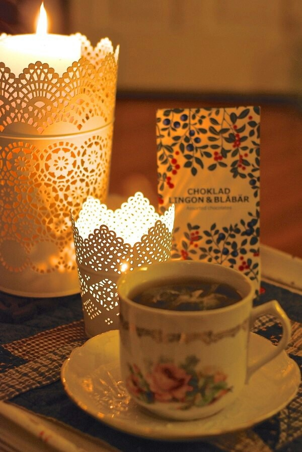 Best 25 ikea candle holder ideas on pinterest glitter for Ikea coffee cup holder