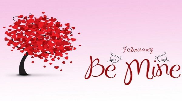 Valentine Lovers Day Image, valentine day images 2017 hd ...
