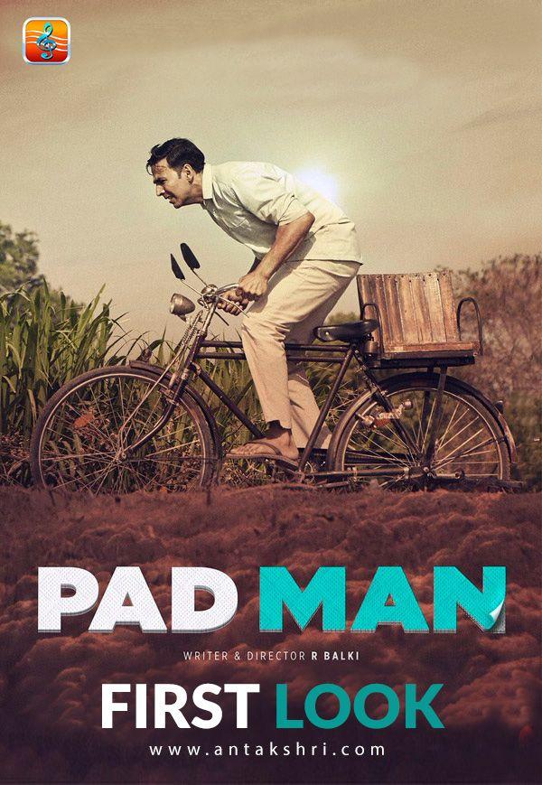 download padman full movie
