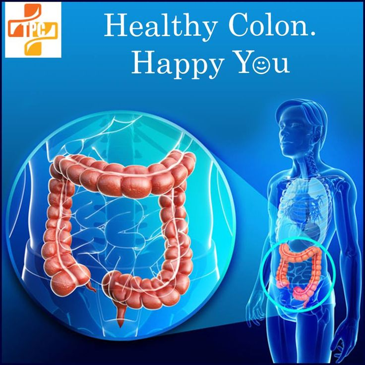 Avoid hemorrhoids and other ano-rectal diseases with regular Hydro Colon Therapy to keep the intestinal lining clean. Get yourself flushed today! Treat Piles Clinic