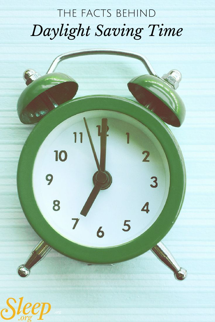 29 best Daylight Savings Time images on Pinterest