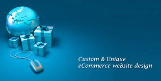 Promind IT Services provide ecommerce solutions that include all types of application like Custom Shopping cart design and customization, Zen Cart web design and development See More at :http://goo.gl/8KCyzC