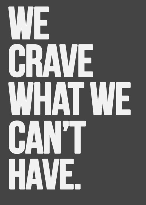 in my case, lots of ice cream.: Cravings, Drake Quotes, Human Natural, Logs Cabins, American Dreams, Love Quotes, Dreams Cars, True Stories, Teen Quotes
