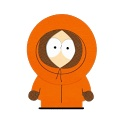 App name: South Park Español. Price: free. Category: . Updated: August 1, 2012. Current Version: 1.0.1. Requires Android: 2.1 and up. Size: 2.60 MB. Content Rating: High Maturity. Installs: 10,000 - 50,000. Seller: . Description: Frases soeces y tacos de la se rie South Park en Español. .