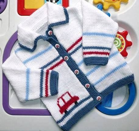 Knitting for the baby. [] #<br/> # #Baby #Knitting,<br/> # #Free #Knitting,<br/> # #Crochet #Baby,<br/> # #Knitting #Patterns,<br/> # #Baby #Knits,<br/> # #The #Babys,<br/> # #Angel #Babies,<br/> # #Preemies,<br/> # #Christmas<br/>