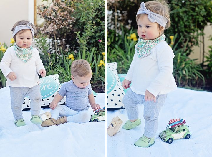 baby shoes baby outfits