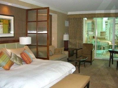 VRBO.com #113078 - Special Oct 25-31 @ Mgm Signature Condo/Strip View/Balcony/Tower 1