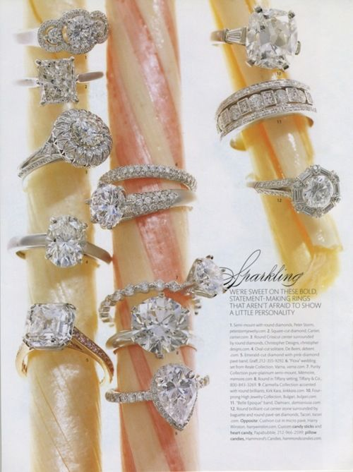 .: Pretty Rings, Best Friends, Diamond Rings, Diamonds Rings, Jewelry, Wedding Rings, Heavens, Bling Bling, Engagement Rings