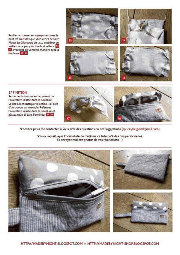 ByNight_tuto_trousse_FR.pdf