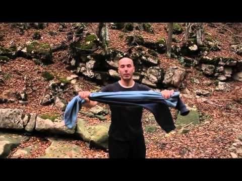 Уменьшаем талию на 1.5 размера за 5 минут в день. Видео | yarmarkt.ru