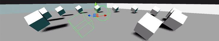 Unity - Project #00: Roll-a-Ball / Tutorial de Unity 3D