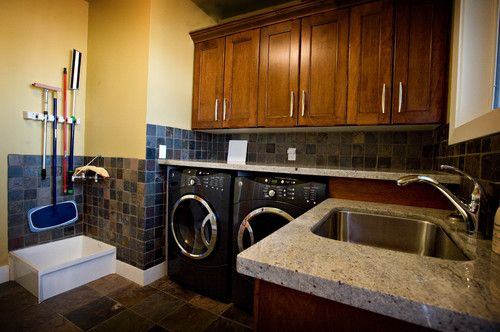 Modern Projectsbathroom, countertops, sink, tile, mirror, lighting, kitchen, cabinetry, bc, chilliwack,mission, abbotsford, contractor, houzz, bar, design, renovations, color, paint, door,Modern Projects, ensuite, tub, shower, walk in, laundry room, janitorial,